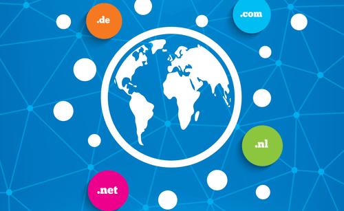 Cara Perpanjang Sewa Domain di Namecheap