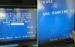 Cara Daftar SMS Banking BRI Syariah (BRIS) Lewat ATM
