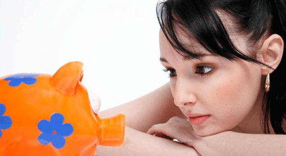 ATM Mandiri Tertelan Mesin, Jangan Panik Lakukan Hal Ini