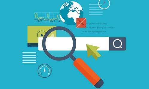 Riset Keyword dan Menulis Konten Cara Mudah