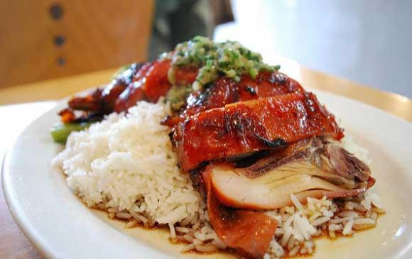 Buka Usaha Ayam Bakar Yang Cepat Balik Modal