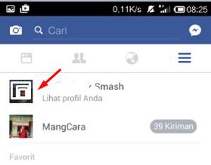 Cara Agar Tanggal Ulang Tahun Tidak Diketahui di Facebook