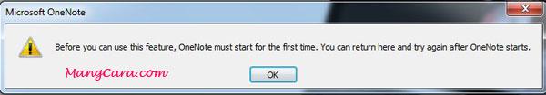 Pengalaman Memperbaiki Printer Tidak Mau Jalan Atau Ngeprint