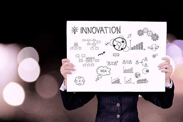 Inilah 4 Ide Usaha Yang Bagus Untuk Masa Depan Rugi Kalau Tidak tahu