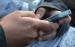 Cek Saldo Bank Mandiri Lewat SMS dan Internet Banking