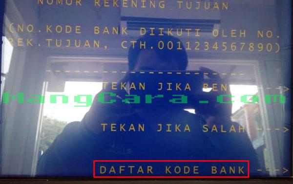 Cara Transfer BNI ke Bank BTPN Jenius